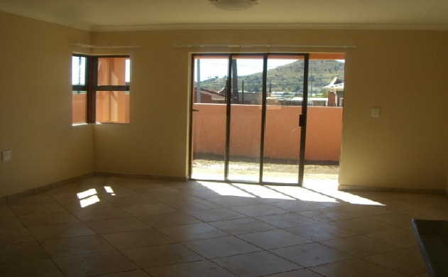Thetsane West House With 3 Bedrooms Creative Properties