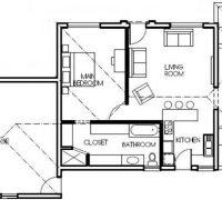 Masowe-House-Type-6=